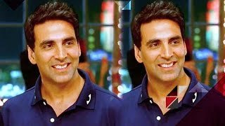 Akshay Kumar is in no mood to write his biography   Bollywood Gossip