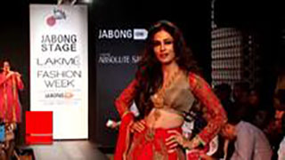 Chitrangada Singh Too Old for Sudhir Mishra