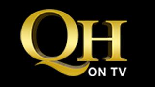 QHONTV