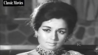 Maine Chand Dekha Hai || Mohammed Rafi | Woh Din Yaad Karo 1971| Sanjay Khan, Nanda