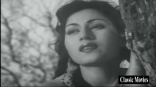 Wapas Le Le Yeh Jawani ||  Tarana  Hindi Movie.