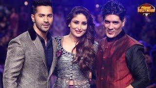 Why Kareena Kapoor Didn't Walk The Ramp For Her BFF Manish Malhotra? | Bollywood News