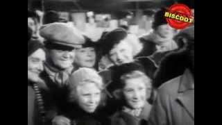 Sabotage 1936: Full Length English Movie