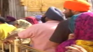 5 Rakhe Majlooma De | Sikhism Based Dhadhi Jatha | Sikhi Vaar | Anandpur Sahib