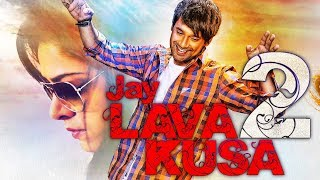 new south indian hindi dubbed movie free download 2017