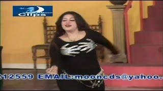 Mojan E Mojan   Latest Pakistani Stage Show