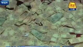 Time Machine: Its Raining Money - Part 2