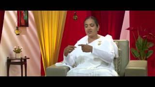 Light Of Knowledge - BK Rupa - Episode 12 - Brahma Kumaris