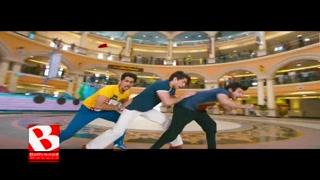 Ali the dutiful husband | Bollywood Masala | Latest Bollywood News