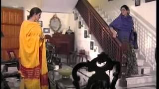 Chand Chehra   Episode 7   Haider Imam Rizvi   Pakistani Drama