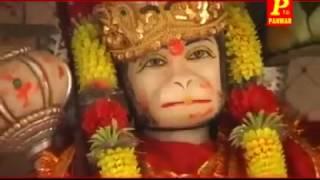 Marte Ka Jila Diya   New Balaji Bhajan 2016   Satish Ranjli, Pani Grewal   Panwar Video