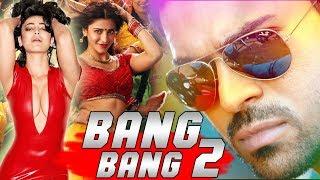 New Release 2019 Hindi Dubbed Movie | Latest Blockbuster Movie | Telugu Movies 2019 In Hindi Dubbed