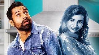 Zoom Reviews Abhay Deol, Patralekhaa Starrer 'Nanu Ki Jaanu' | Zoom Weekend Show