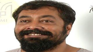 Anurag Kashyap Avoids Media | Bollywood News