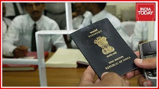 Indian Travellers Will Not Be Eligible For Visa Free Entry To Hong Kong