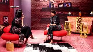 Hindi Medium - Irrfan Khan | Full Episode | Yaar Mera Superstar Season 2 With Sangeeta