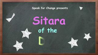 Sitara of the Day | 3rd Gender ka 1st World Population Day | RJ Simran