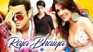 new movie hd 2017 hindi bollywood