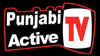 Punjabi Active TV
