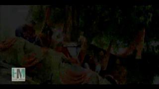 Bhagat Bulande Ne Maiya   Mata Ki Bhet   Devotional Bhajan 2015   Navratre Special   Mahesh Saajan