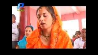 Aarti Moluram ji Ki Aarti - Aarti Moluram ji Ki | Moluram ji Ki Full Aarti | Panwar Video