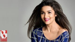 Alia reveals her dilemma  | Bollywood Masala | Latest Bollywood News