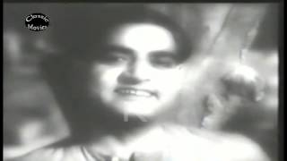 Dunia Rang Rangili Old Is Gold Song  ||  Amar Sehgal
