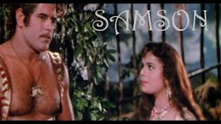 samson full movie download in hindi