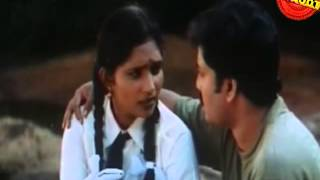 Jism Ki Khushboo: Full Length Hindi Movie