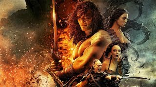 New Release Hollywood Movies Hollywood Hindi Dubbed Action Movie