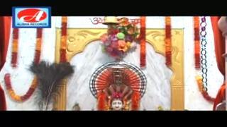 3 Mera Jogi Na Bole | SS Maan | Jai Baba Balak Nath | Shahtalai Himachal Pardesh