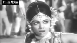 ''Bairi Baitha Banke Saiyaan'' || Woh Din Yaad Karo 1971 ||  Sanjay Khan | Nanda