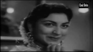shabab ane se pahle || Karigar 1958 Movie | Ashok Kumar, Niru