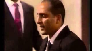Marvi | Episode 23 | Ghazal Siddique & Hassam Qazi | Pakistani Drama
