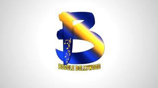 Boogle Bollywood
