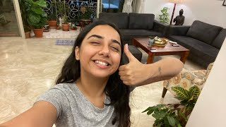 Movies/Shows I Have Loved Watching Lately! | #RealTalkTuesday | MostlySane