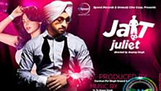 JATT & JULIET Premiere Chandigarh DT
