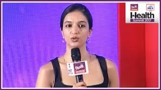 Dilli Aajtak | Health Summit 2017 | Fitness First