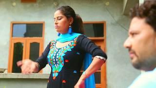 Jatt vs Bhaiya |Full Hd | B.s Bhati.Jashanmeet |New Pujabi Songs 2018 | Latest Punjabi Songs 2018