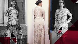 B-Town stars at a fashion awards night | Bollywood News | #TMT