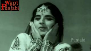 Chambe Di Kali      Full Punjabi Movie     Indira     Ravindra Kapoor