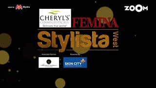 Cheryl's Femina Stylista West 2019 | Full Event | Winners & More