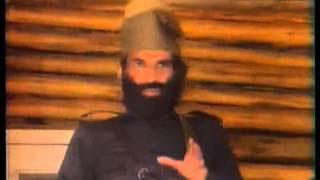 Bakht Nama | Part 6 | Abid Ali \u0026 Asmat Iqbal | Pakistani Drama