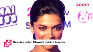My Edited Video Deepika