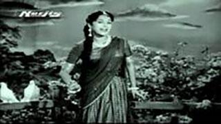 Aai Jhoomti Bahaar Laayi Dil
