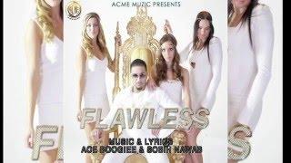 International Hits || Full Audio Jukebox || Acme Muzic