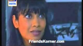 Neeyat | Episode 16 | Mahira Khan & Humayun Saeed | Pakistani Drama
