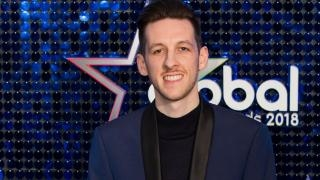 Sigala to plan his own pop festival