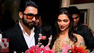 Theyre an adorable pair    Bollywood Masala   Latest Bollywood News