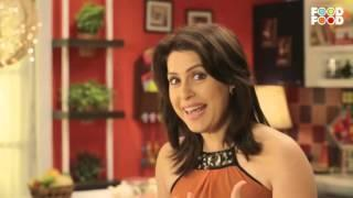 Mummy Ka Magic | Upside Down Dahi Bhalle Recipe | Chef Amrita Raichand | Refreshing Recipes